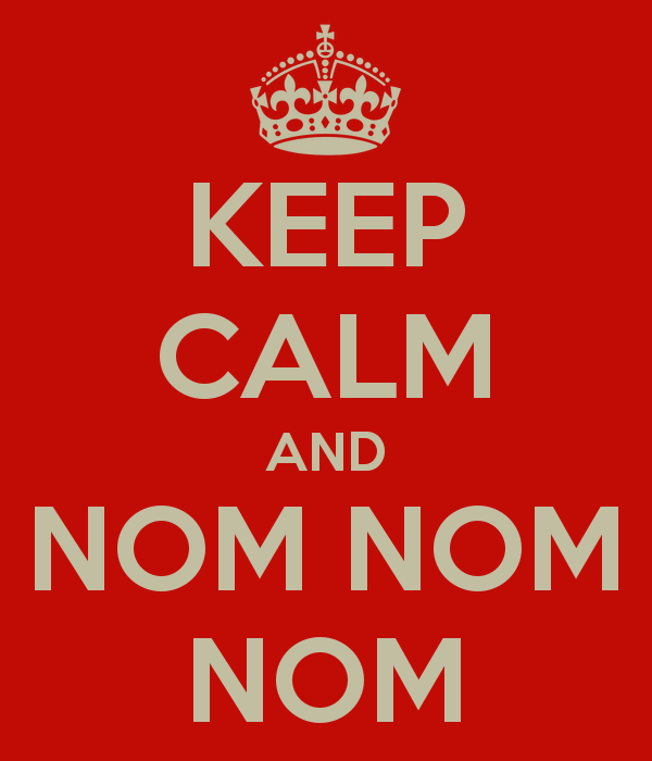 keep-calm-and-nom-nom-nom-16